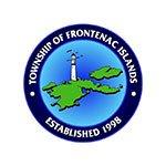 Frontenac Islands